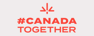 Canada Together